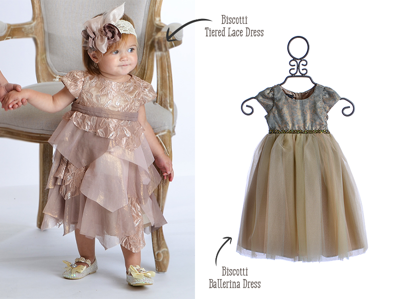 LaBella Flora Blog - Beautiful Girls Clothing from top Boutique ...