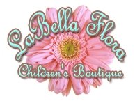 LaBella Flora Children's Boutique